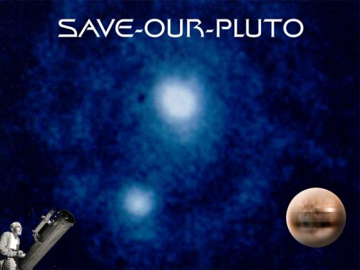 save-our-pluto.jpg