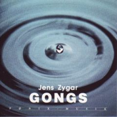 gongs_cover.jpeg